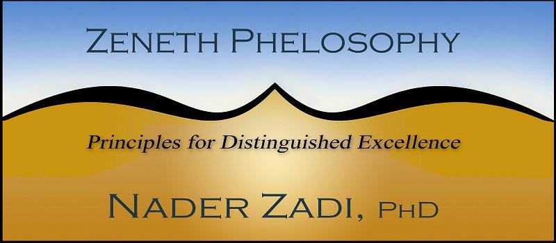 Zeneth Phelosophy